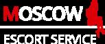 moscow_logo